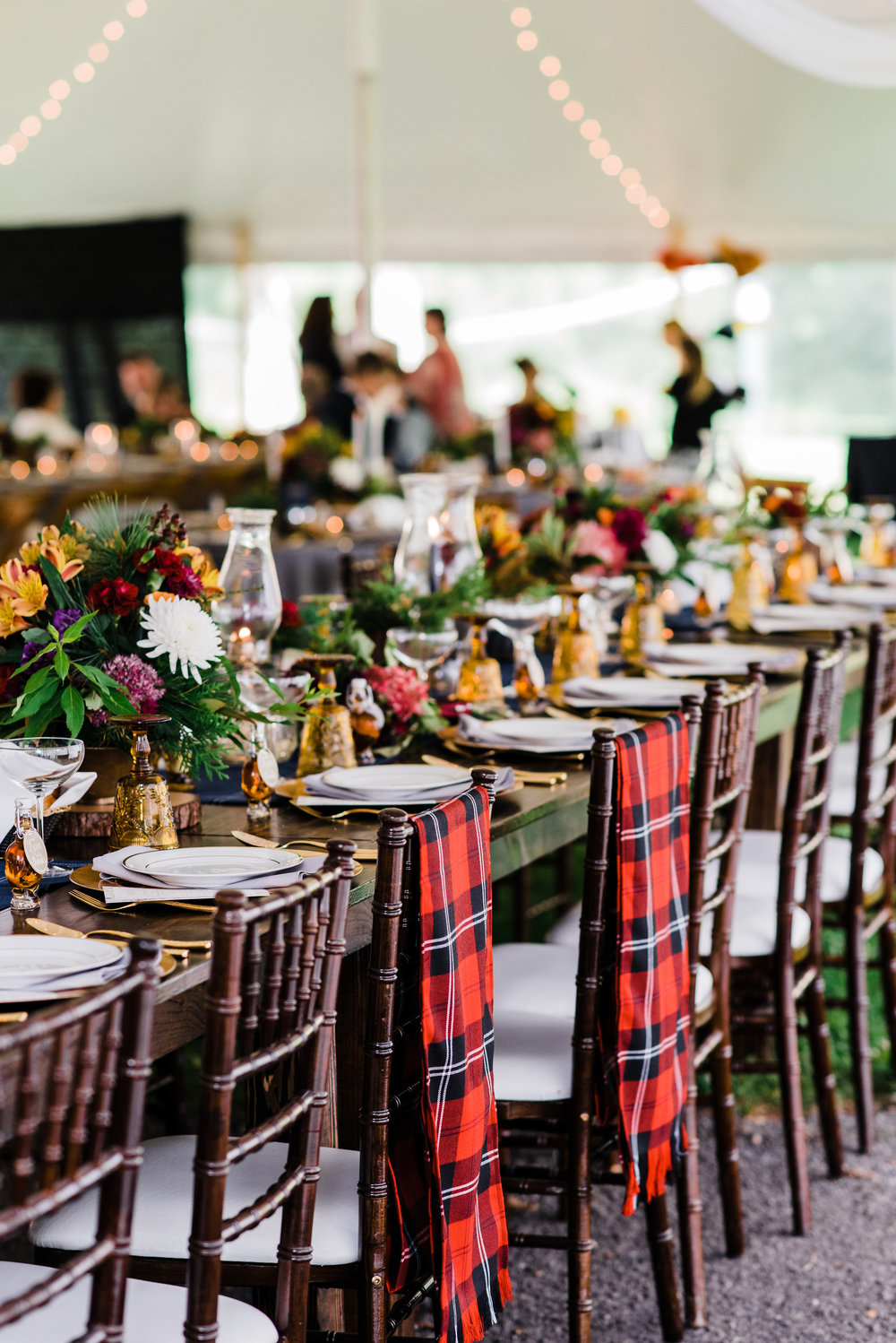 plaid_tartan_bridal_table_wedding.jpg