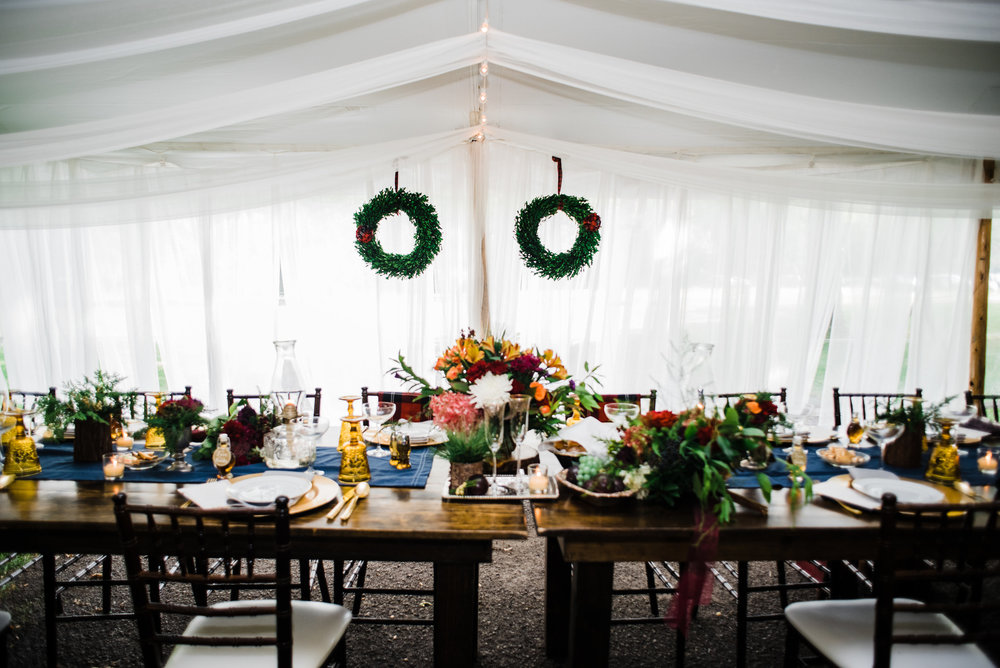 shear_white_wedding_tent_adirondack_gold.jpg