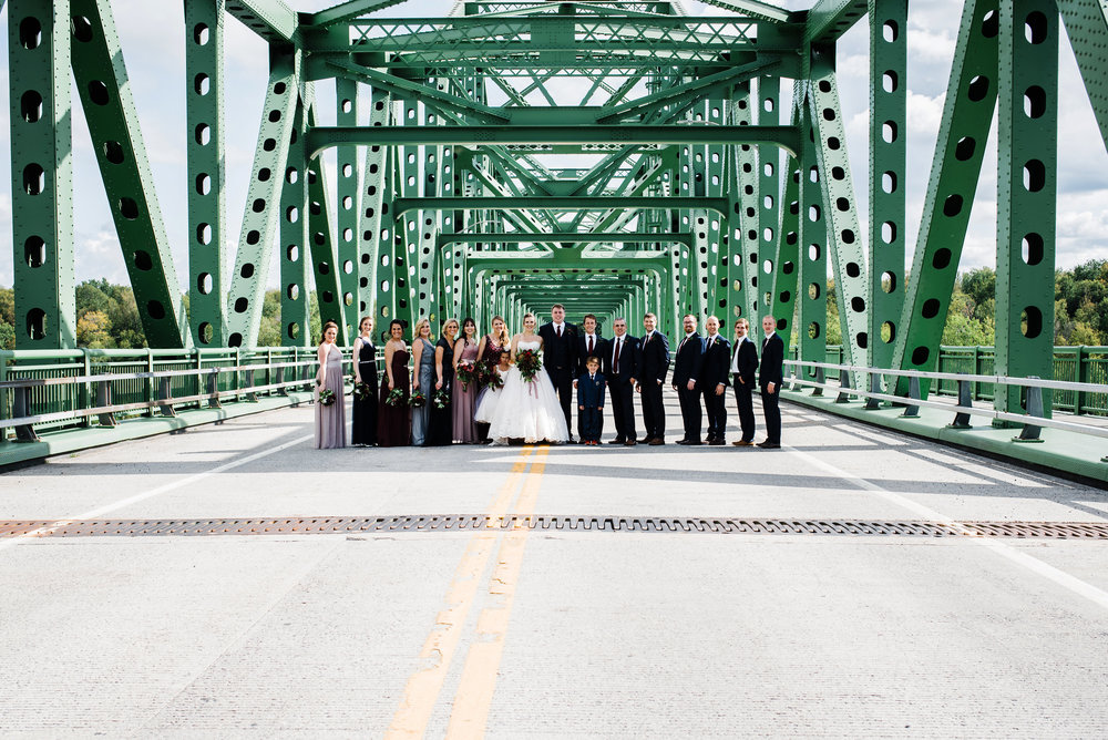 st_lawrence_wedding_bridge_perennia.jpg