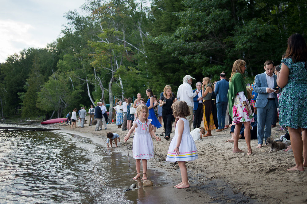 lakeside_beach_wedding_gathering_adirondacks.jpg