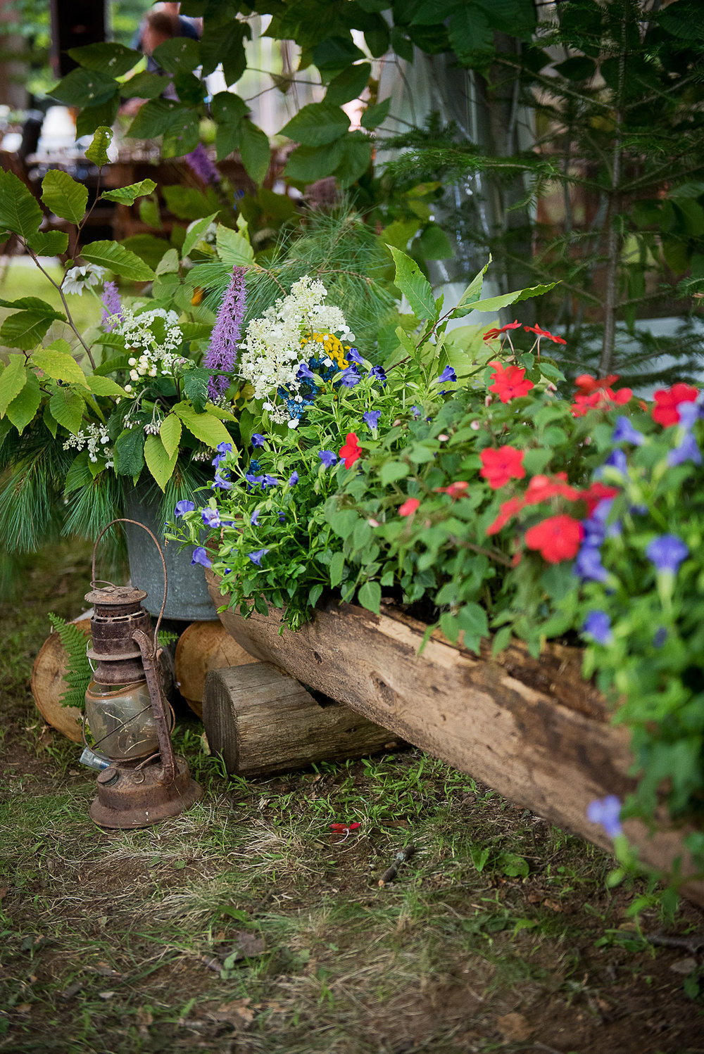 adirondack_wedding_wild_flower_bench_planter.jpg