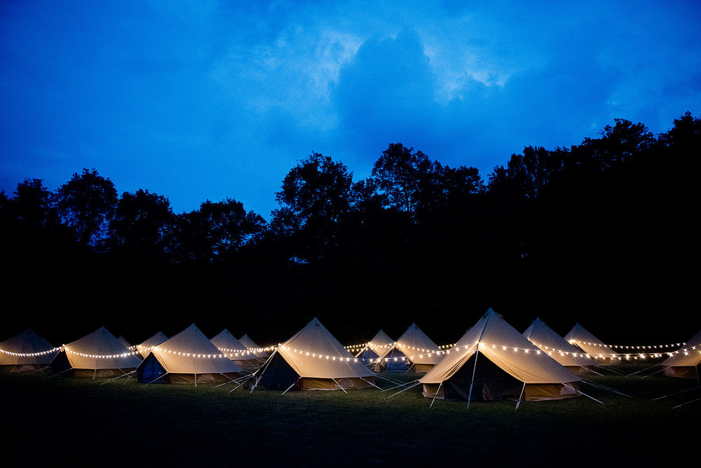 wedding_glamping_tents_adirondack_evening.jpg