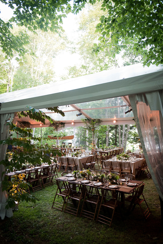 fairy_tale_adirondack_wedding_perennia.jpg