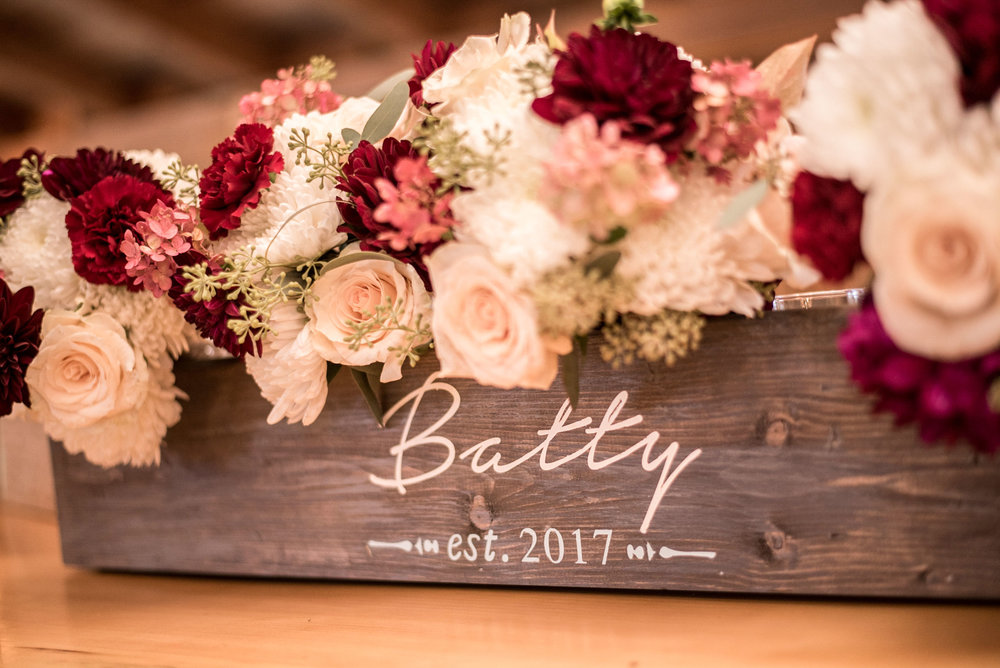 adirondack_wedding_reclaimed_wood_flower_boxes.jpg