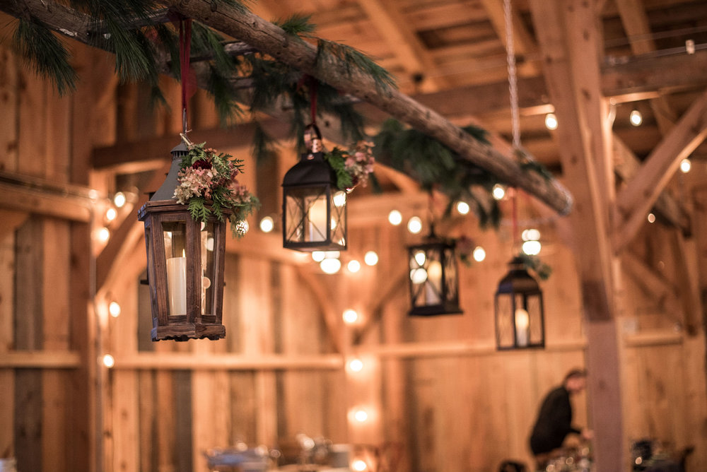 adirondack_rustic_barn_wedding_hanging_lanterns.jpg