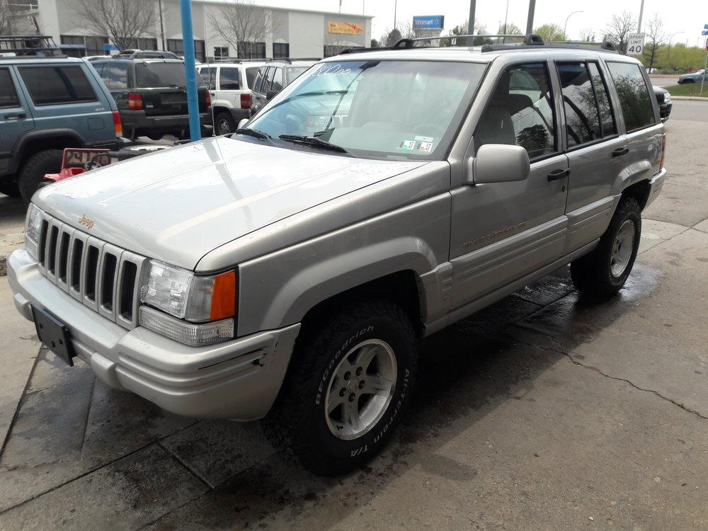 1996 Jeep Grand Cherokee (272)
