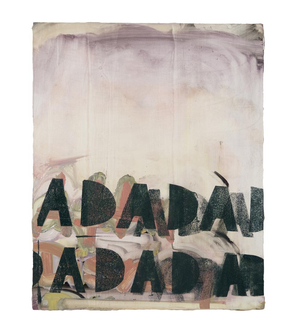 Adadad, 2012