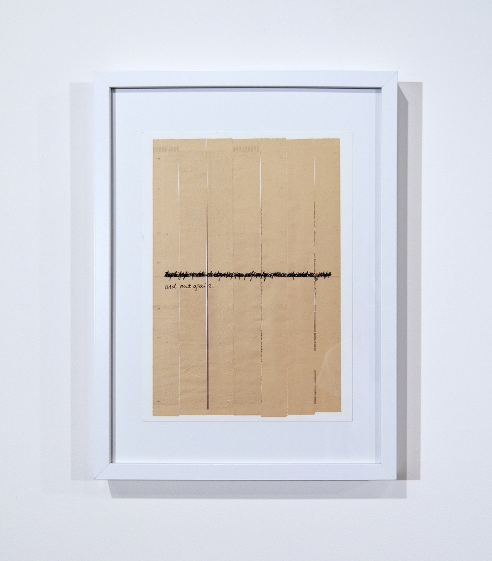 Recitation (Big and a sequence), 2014