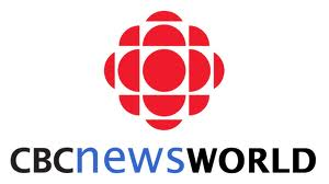 CBC-Newsworld.jpg