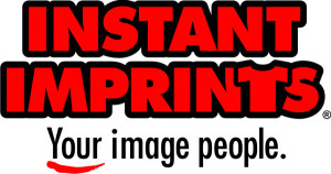 InstantImprints_Logo-300x158.jpg