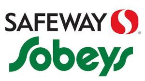 Safeways-sobeys-composit-300x168 (1).jpg