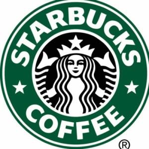 Starbucks-logo-300x300.jpg
