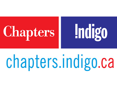 Chapters-Indigo.png