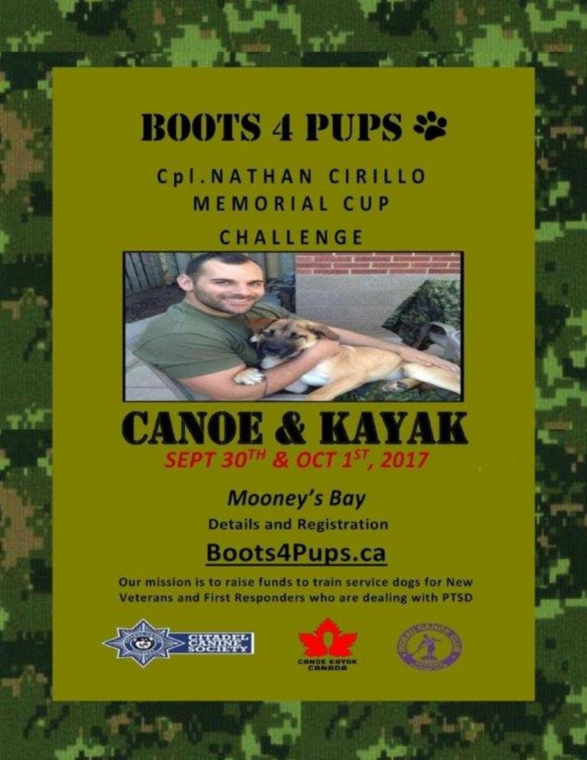Nathan Cirillo Cup Event-Poster 2017.jpg