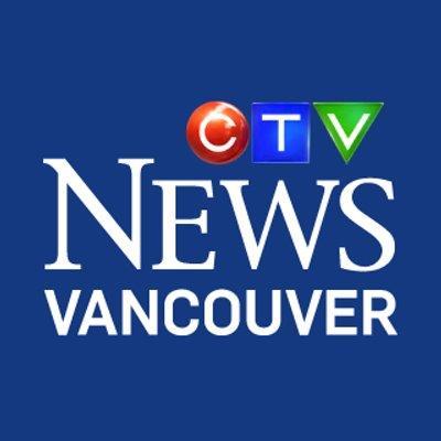 CTV Vancouver.jpg