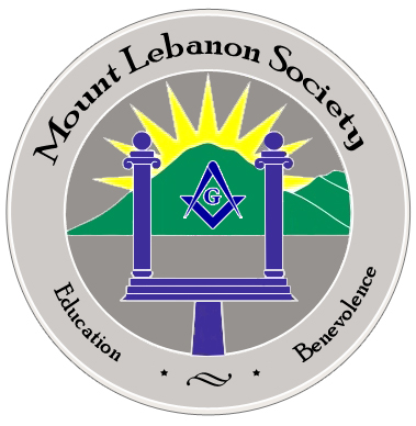 Mount Lebanon Society logo 1.jpg