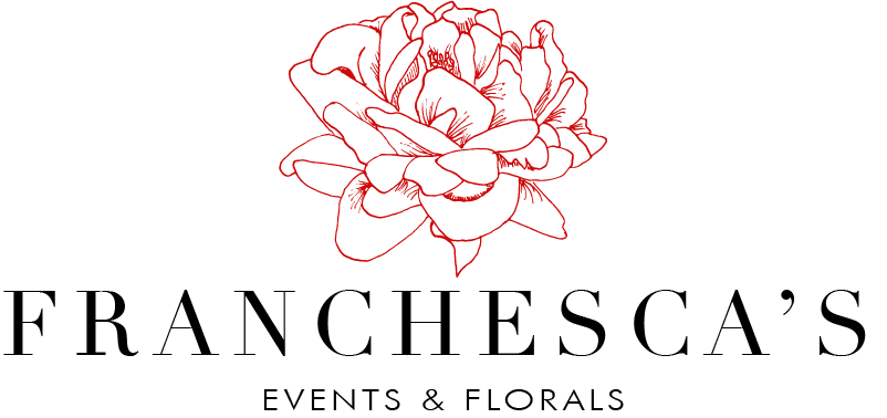 Franchescas Events & Floral