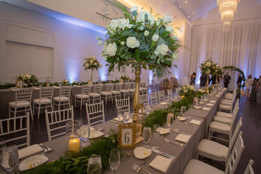 tesia-wedding-flowers-6.jpg