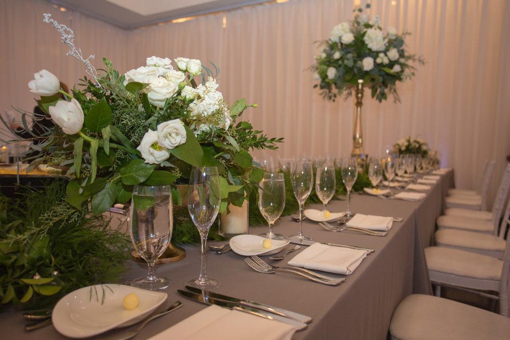 tesia-wedding-flowers-7.jpg