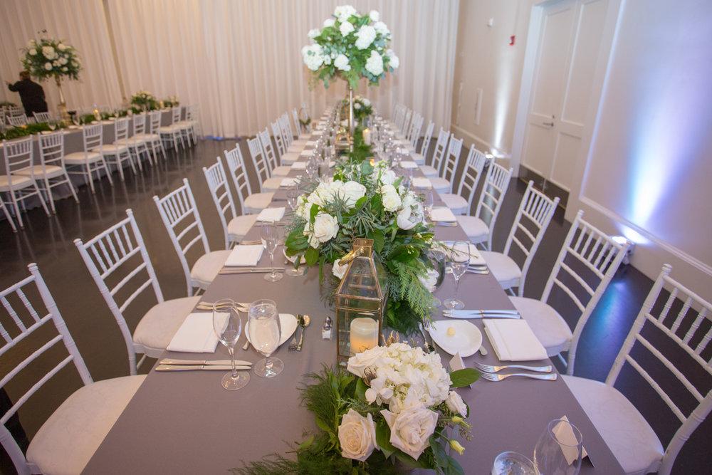 tesia-wedding-flowers-13.jpg