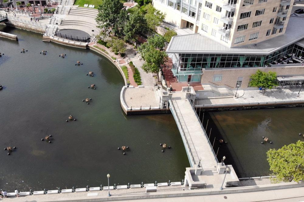 waterplace-aerial.jpg