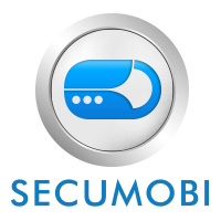SecuMobi Secure Calls & Messages Android App