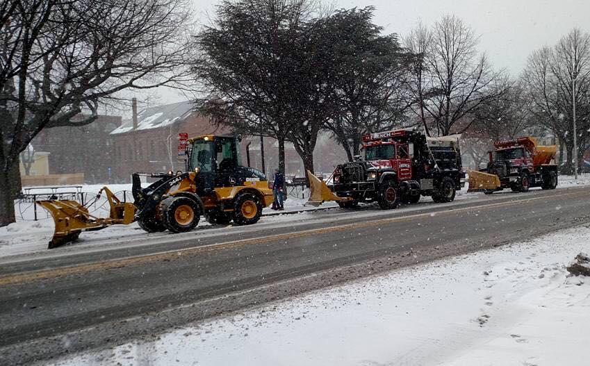 Snow Train.jpg