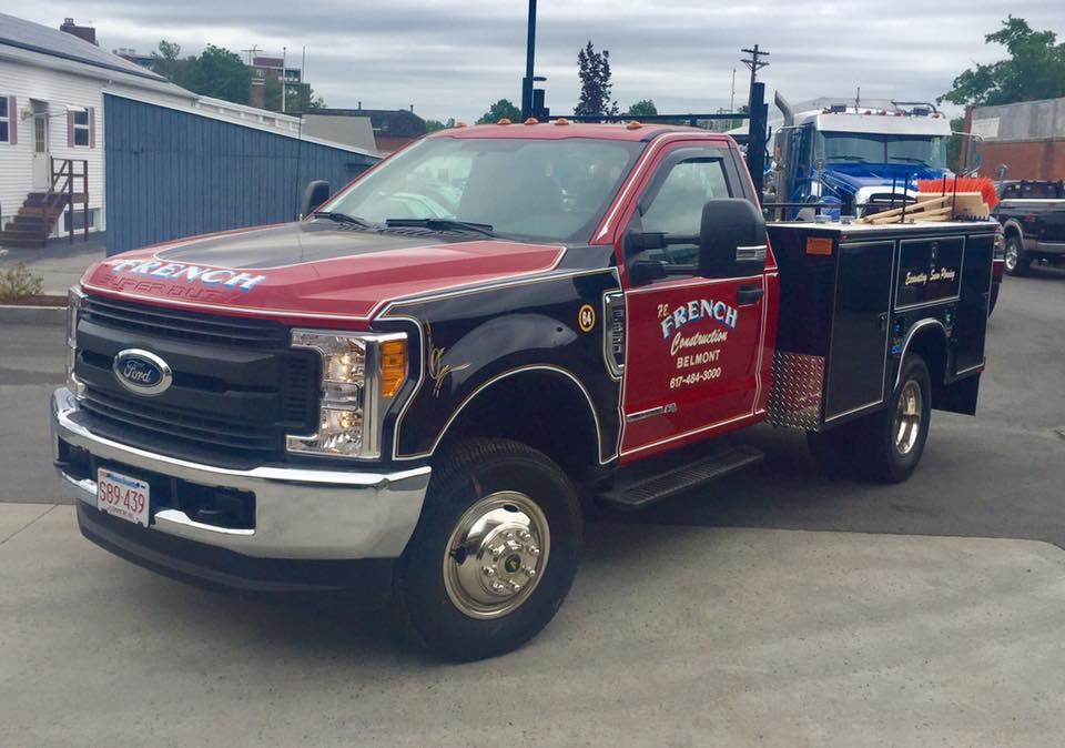 New Utility Truck.jpg