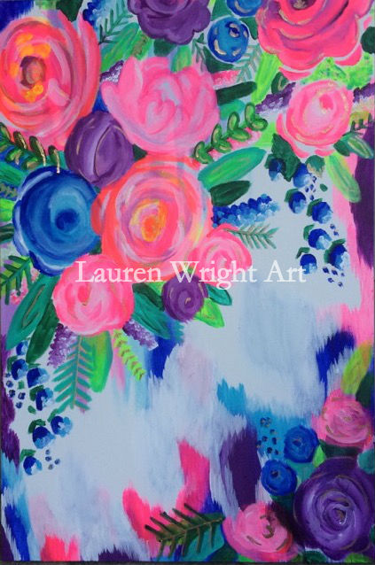 Abstract Floral Watermark.jpg