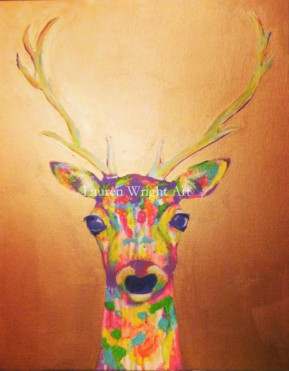 Reindeer watermark.jpg