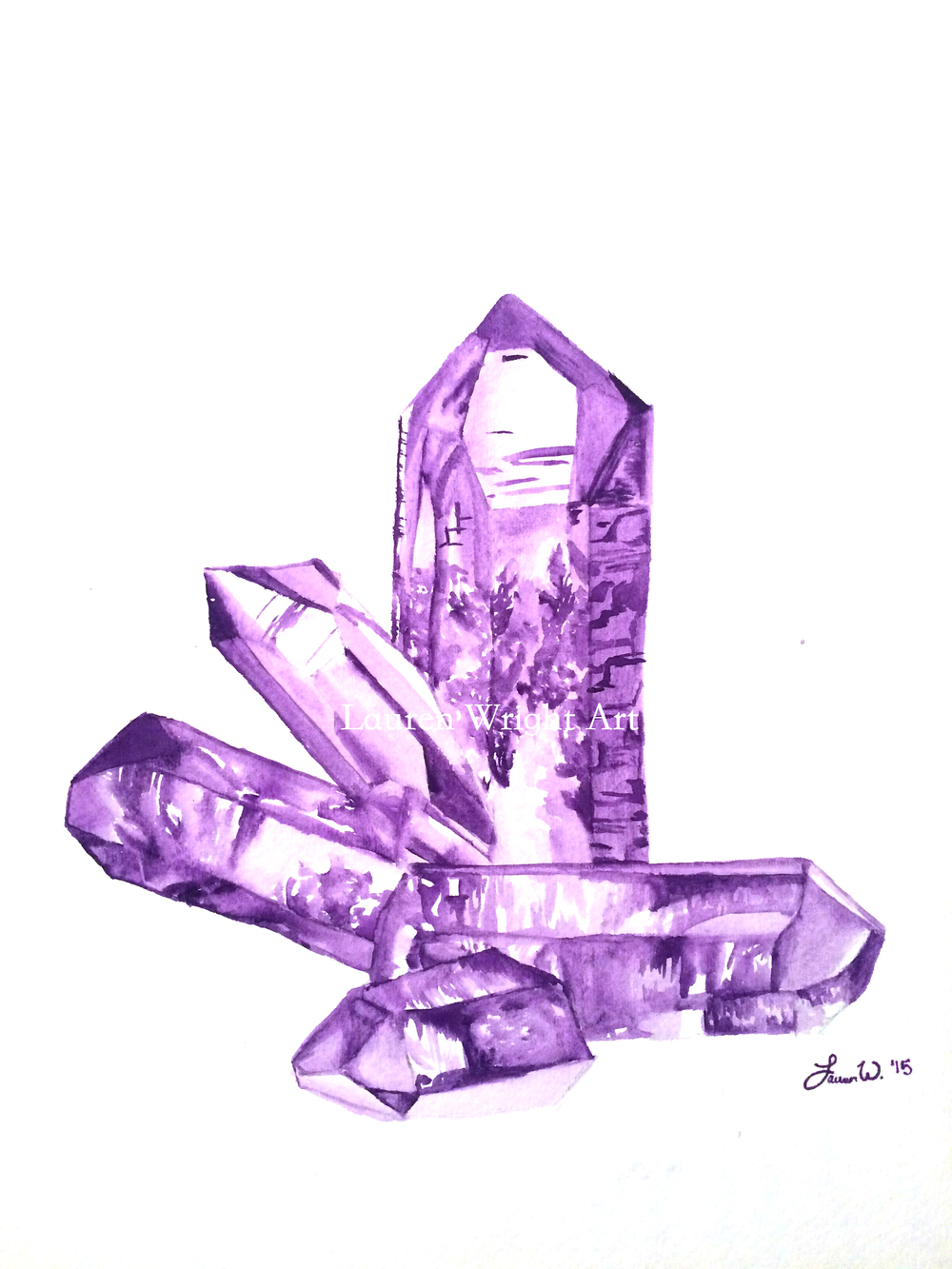Watercolor Amethyst copy.jpg