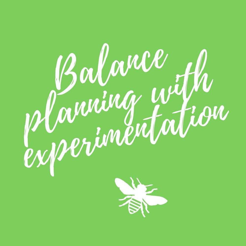 balance-experimentation.jpg