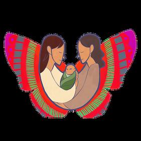 mariposa-favicon.png