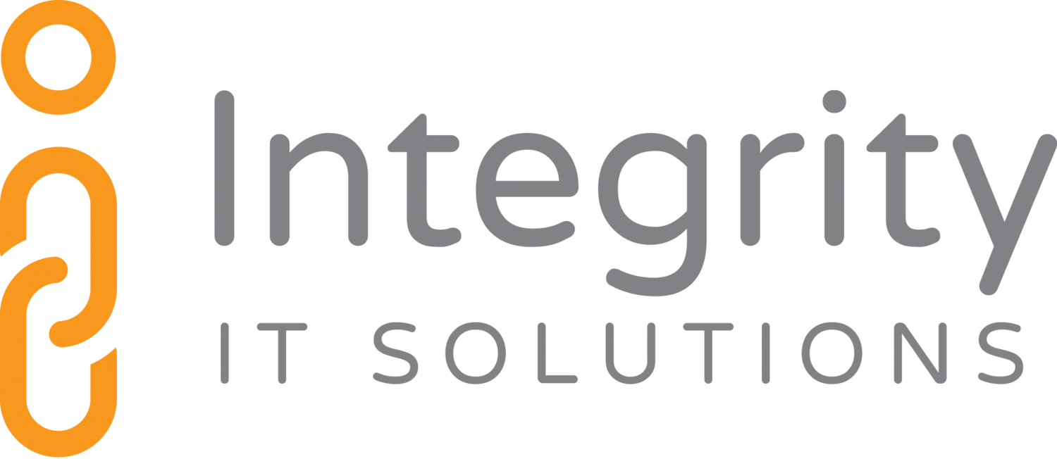 Integrity IT Solutions
