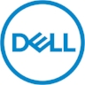Dell Blue Logo.jpeg