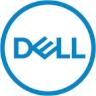 Dell Blue Logo.jpeg