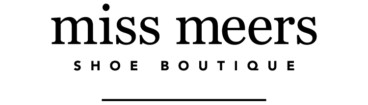 Miss Meers - Shoe Boutique