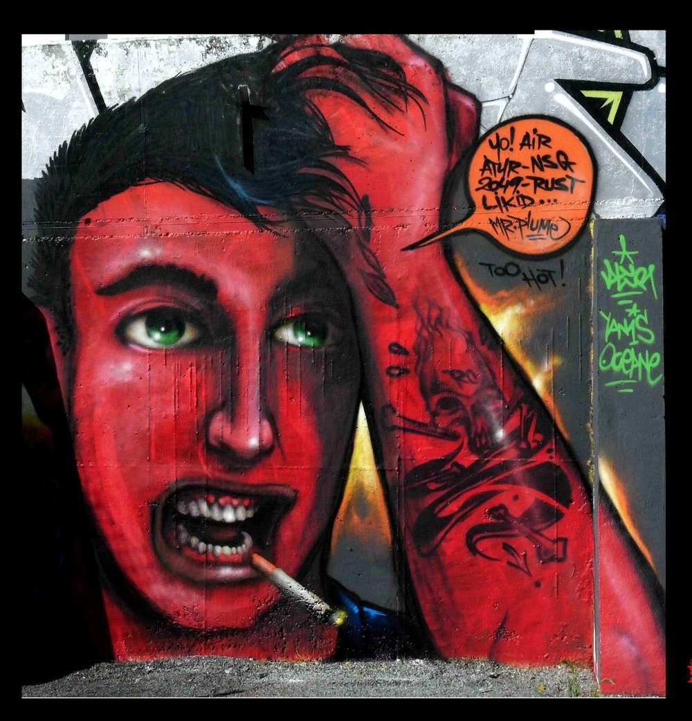 Janvier 2011 - Anger