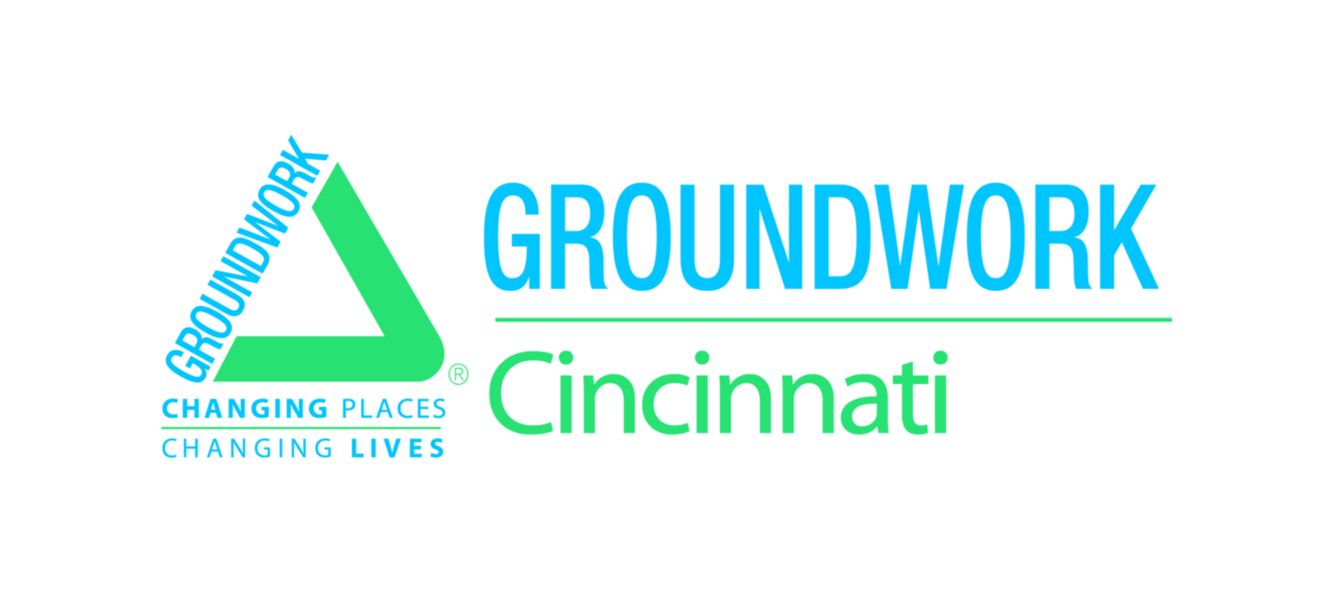 Groundwork Cincinnati