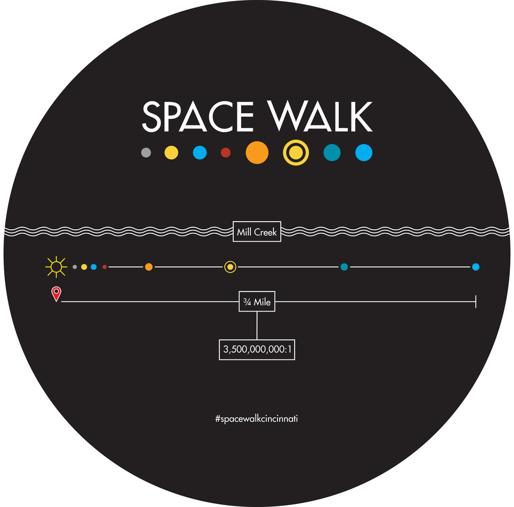 SPACE WALK main sign.jpg