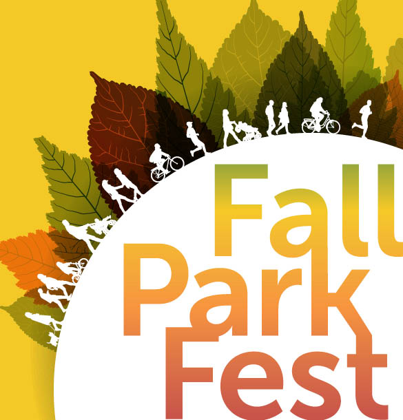 fall-park-fest.jpg