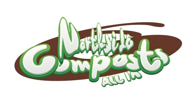 Northside Logo For Sticker  copy.jpg