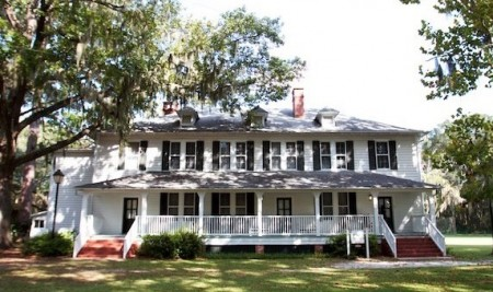 Benezet House   17 bedrooms / 34 single beds 1 night -  $1,300.00                                    3 nights - $3,500.00                                     5 nights - $5,400.00                                     6 nights - $6,400.00