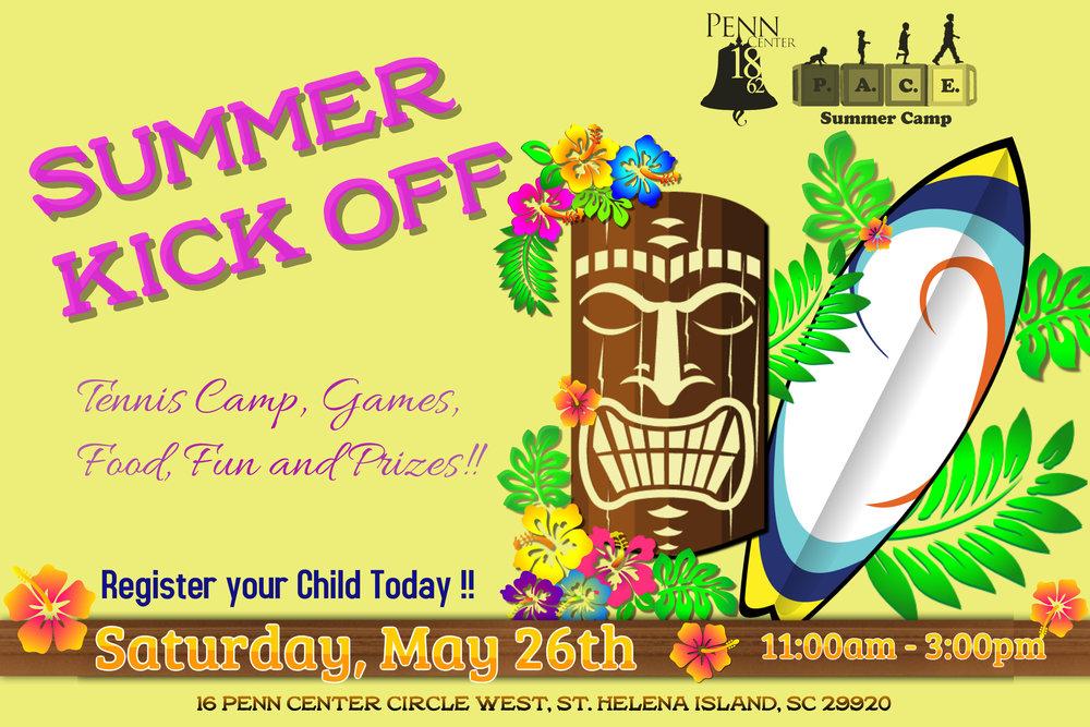 Summer Kick Off Flyer.jpg