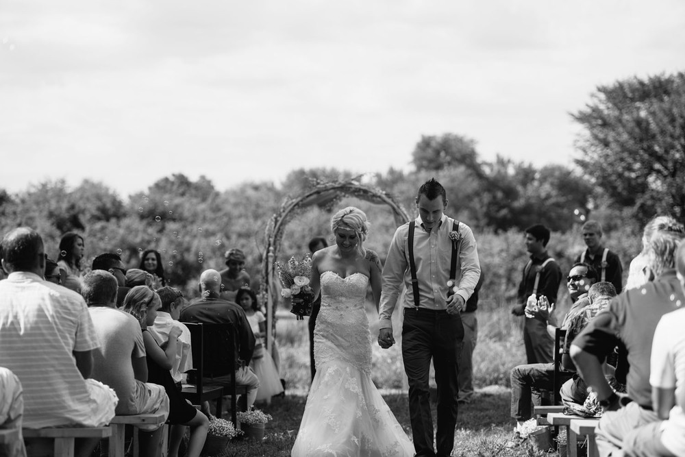 minnesota-outdoor-wedding-ceremony.jpg