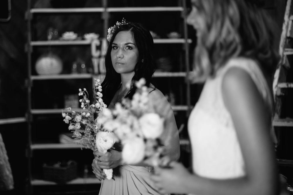 minnesota-wedding-photographer-barn-wedding.jpg