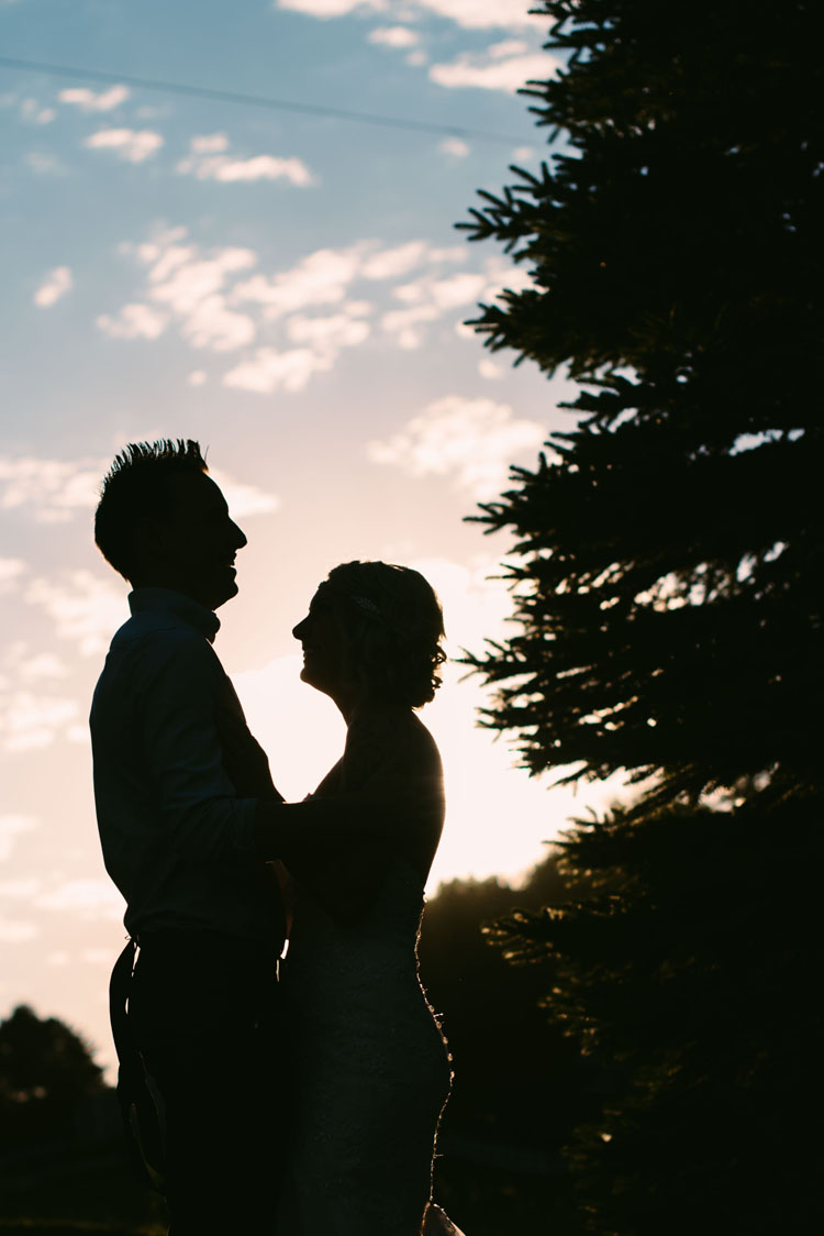 sunset-wedding-photographer-minnesota.jpg