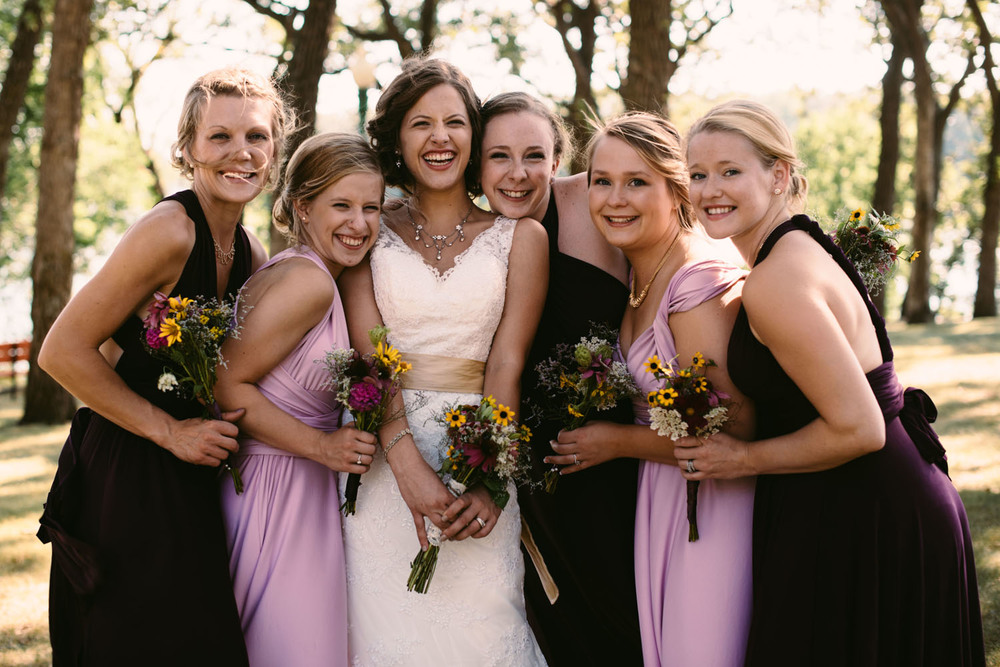 bridal-party-photo-minnesota-photographer.jpg