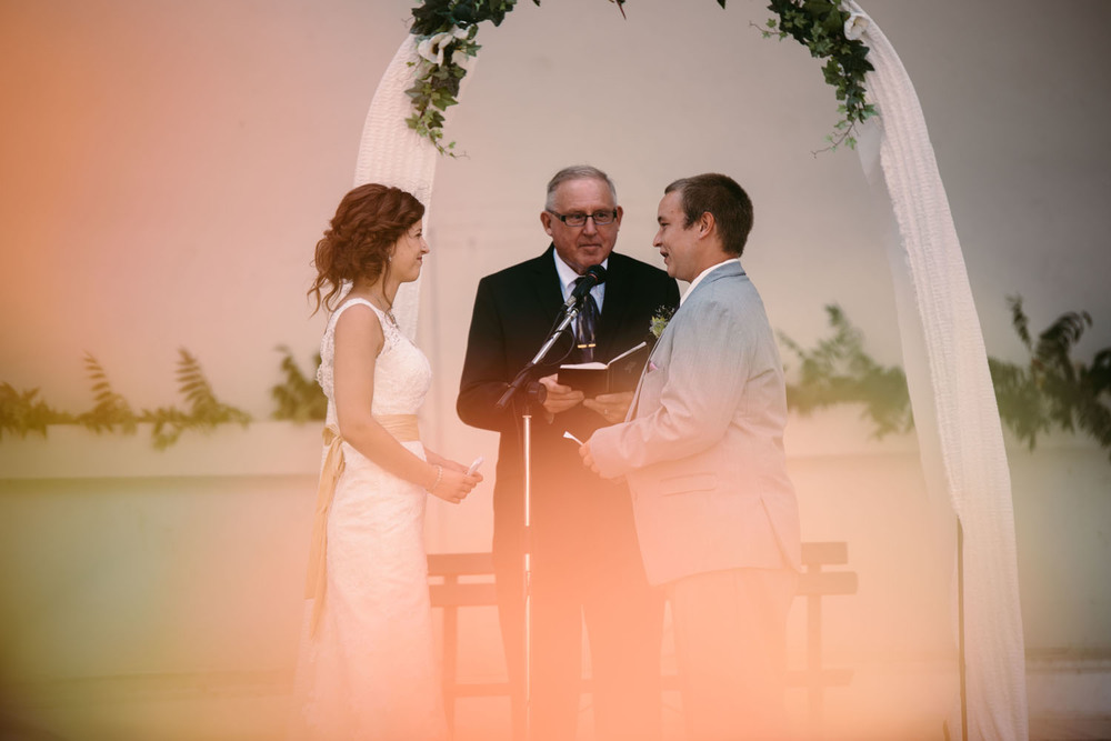 minnesota-outdoor-wedding-photographer-1.jpg