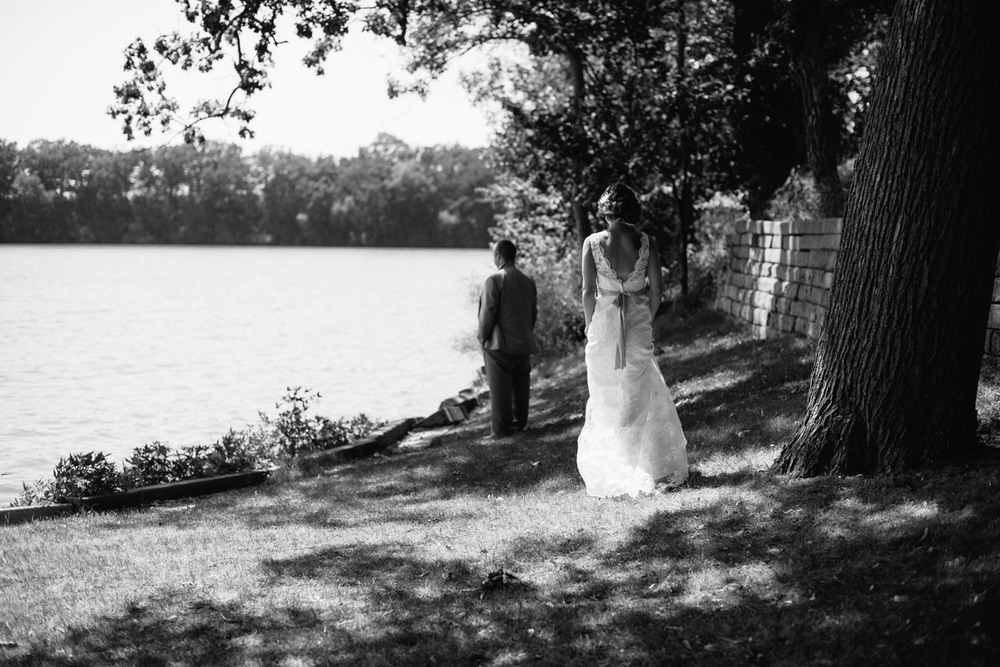 minnesota-wedding-photographer-outdoor-wedding-1.jpg
